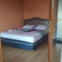 Zdjęcia hotelu: Bintang Senaru Homestay, Senaru