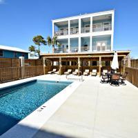 Hotelbilleder: A Beach Life 3A Home, Gulf Shores