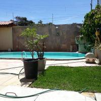 Hotel Pictures: Casa Barra Nova, Marechal Deodoro