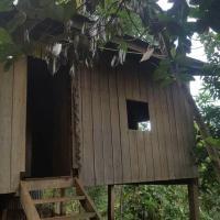 Photos de l'hôtel: Myhome Bungalows, Banlung