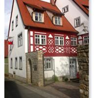 Hotelbilleder: Weingut Heim, Obereisenheim