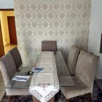 Hotel Pictures: Apartamento cabo frio, São Pedro da Aldeia