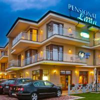 Hotellbilder: Pensjonat Luan, Władysławowo