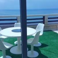 Fotos de l'hotel: Superbe Loft Américain, Alger