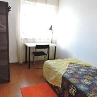 Hotel Pictures: Aluguel de Casa Domiciliar, Valparaíso de Goiás