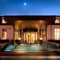 Hotelbilder: Van Der Valk Hotel Oostkamp-Brugge, Oostkamp