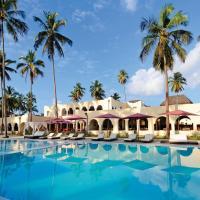 Dream of Zanzibar Resort