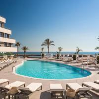 Foto Hotel: ME Sitges Terramar, Sitges