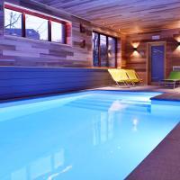 Hotelbilder: Villa Sports & Flavors, Malmedy