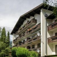 Zdjęcia hotelu: Monika 1, Brixen im Thale