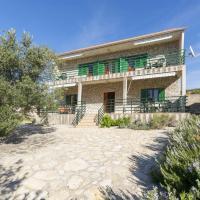 Hotellbilder: Apartments Albina, Brodarica