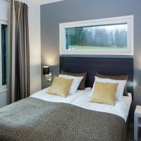 Hotelfoto's: Holiday Club Salla Superior Apartments, Salla