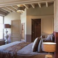 Hotel Du Grand Cerf & Spa