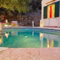Photos de l'hôtel: Villa Rosa Dei Venti, Scopello