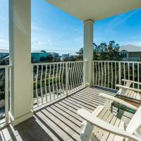 ホテル写真: Altered State - Villas at Seagrove B302 by RealJoy, Santa Rosa Beach