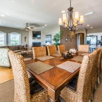 Zdjęcia hotelu: Altered State - Villas at Seagrove B302 by RealJoy, Santa Rosa Beach