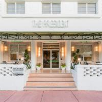 Фотографии отеля: President Hotel, Майами-Бич