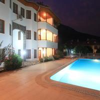 Hotelbilder: Okaliptus Apart, Akyaka