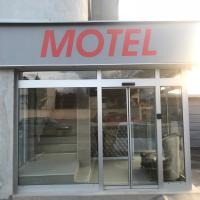 Zdjęcia hotelu: Mostarlic, Ilidza