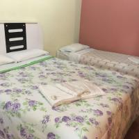 Hotel Pictures: Pousada Casarão de Urubici, Urubici