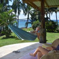 Hotel Pictures: Jungla del Jaguar, Drake