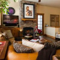 Fotos de l'hotel: 5th Street Penthouse, Steamboat Springs