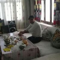 Zdjęcia hotelu: Квартира, Nardaran