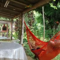Hotel Pictures: Sítio para temporada, Santa Leopoldina