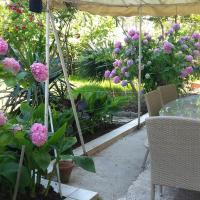 Hotelbilder: Mudo Guest House, Samsun