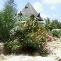 Фотографии отеля: KT -safaris M . residence, Диани-Бич