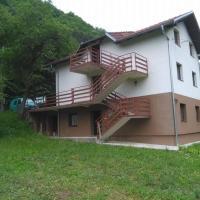 Hotel Pictures: Hostel Topić, Banja Luka