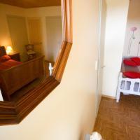 Hotel Pictures: La Ferme des Ecluseaux, Saint-Pierre-le-Vieux