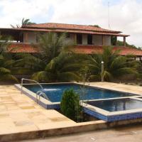 Hotel Pictures: Sítio 8.000m² - Araçagi, São Luís
