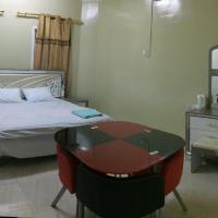 Hotel Pictures: Al Misfah kindergarten, Al Ḩamrā'