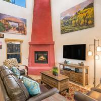Hotelfoto's: 2 Bedroom - 10 Min. Walk to Plaza - Juniper, Santa Fe