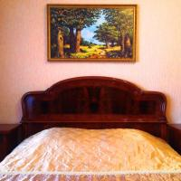 Hotellbilder: Apartment LUCKY, Vitebsk