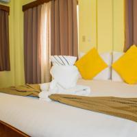 Φωτογραφίες: Belcove Hotel & Guesthouse, Πόλη του Μπελίζ