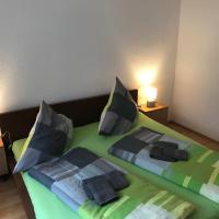 Hotelbilleder: Fewo 3, Lechbruck