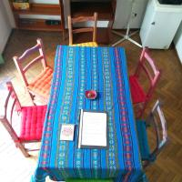 Zdjęcia hotelu: Hogar dulce Hogar ♥, Rosario