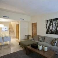 Deluxe Two-Bedroom Apartment with Terrace - Correos, 12