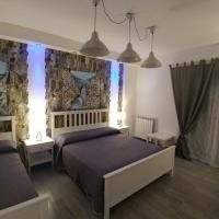 Hotellbilder: B&B My Sicily, Giardini Naxos