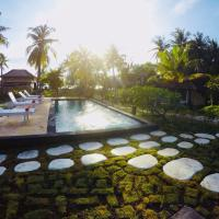 Zdjęcia hotelu: Segar Village, Gili Air