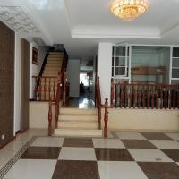 Hotelbilder: Kunming Lanxin Guest House, Kunming