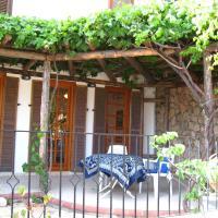 Hotellbilder: Vine Grove Apartment, Kalkan