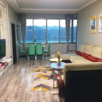 Hotel Pictures: Deer House, Langzhong