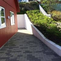 Fotos de l'hotel: Comfy in the center, Tórshavn