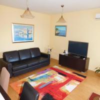 Hotellikuvia: Apartment Pletenci Seaview, Rijeka