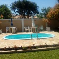 Hotel Pictures: Casa de Veraneio, Xangri-lá