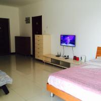Zdjęcia hotelu: House Apartment, Jinan