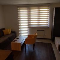 Hotelfoto's: Apartment Veverica, Zlatibor